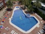 Las Palomas Hotel Picture 4