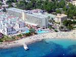 Sol Pinet Playa Hotel Picture