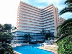 Grupotel Taurus Park Hotel Picture 0