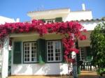 Las Brisas I and II Apartments Picture 1