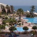 H10 Playa Meloneras Palace Hotel Picture