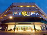 Gran Turquesa Hotel Picture 5