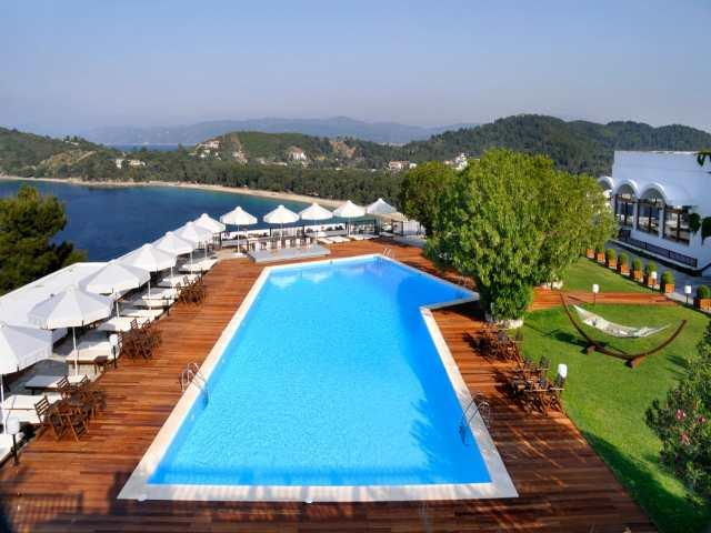 Skiathos Palace Hotel