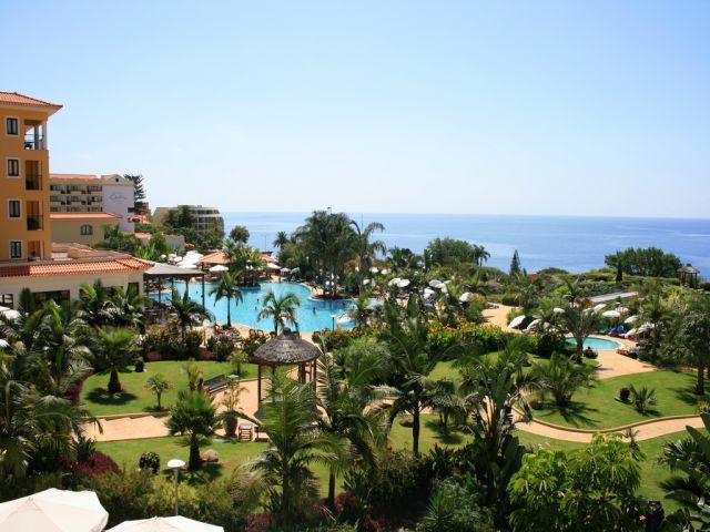 Porto Mare Hotel
