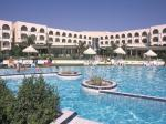 Iberostar Averroes Hotel Picture 0