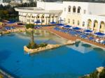 Belisaire and Thalasso Hotel Picture 0
