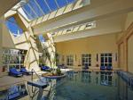 Belisaire and Thalasso Hotel Picture 9
