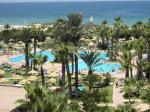 Sahara Beach Hotel Picture 0