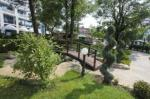 Rodopi Zvete Flora Park Hotel Complex Picture 4