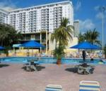 Holiday Inn South Beach Hotel
