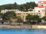 Cavtat Hotel Picture 14