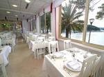 Cavtat Hotel Picture 2