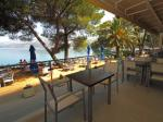 Cavtat Hotel Picture 4