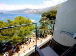 Cavtat Hotel Picture 21