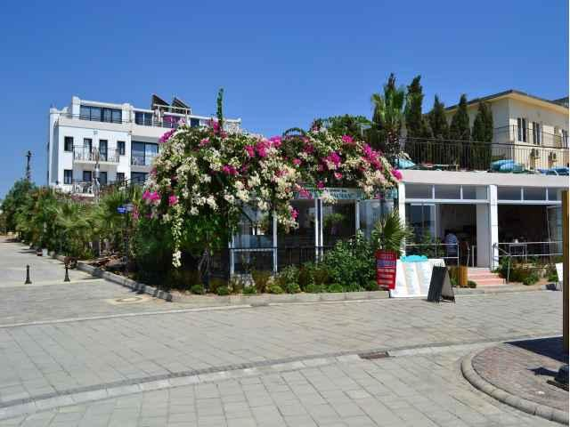 Cemre Hotel