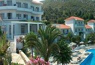 Maritsa Bay Hotel