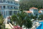 Maritsa Bay Hotel Picture 0