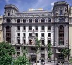 Nh Abascal Hotel
