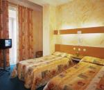 Nicea Hotel Picture 4