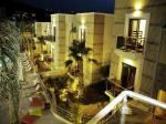 Bodrium Boutique Resort And Spa Hotel Picture 1