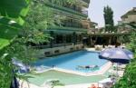 Baris Aparthotel Picture 2