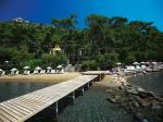 Sun Maris Bellamare Beach Hotel Picture 7