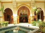 Riad Moucharabieh Hotel Picture 3