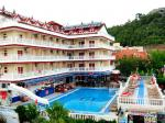 Mustis Royal Plaza Hotel Picture