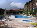 Hisar Holiday Club Hotel Picture