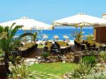 Odyssia Beach Hotel Picture 15