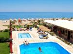 Odyssia Beach Hotel Picture 0