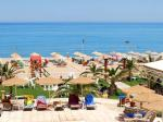 Odyssia Beach Hotel Picture 14