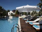 Cretan Malia Park Hotel Picture 1