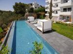Ferrera Beach and Acuario Apartments Picture 9