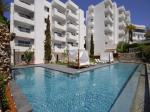Ferrera Beach and Acuario Apartments Picture 0