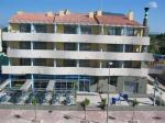 Ibersol Costa Verde Apartments Picture 1