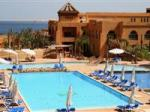 Rehana Royal Beach & Spa Resort Picture 5