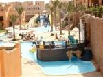 Rehana Royal Beach & Spa Resort Picture 4