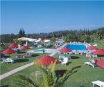 Rebeccas Village Hotel Picture 2