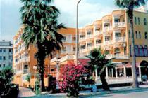 47 Marmaris Hotel