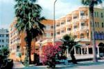 47 Marmaris Hotel Picture 0