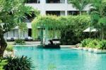 Banthai Beach Resort & Spa Picture 4