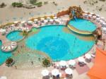 Bourgas Beach Hotel