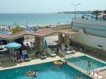 Altunakar Calypso Hotel