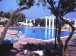 Chrystalla Hotel Picture 0