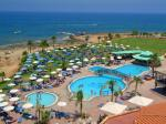Tsokkos Marlita Hotel & Apartments Picture 0