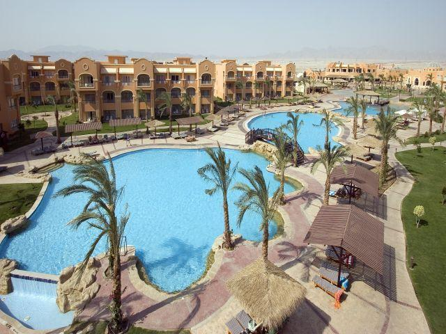Soma Bay Egypt  City pictures : ... Soma Bay Hotel, Soma Bay, Egypt. Book Caribbean World Resort Soma Bay