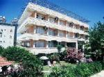 Beyaz Saray Hotel Picture