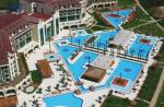 Nashira Resort and Spa Hotel Picture 0
