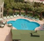 Hera Beach Hotel Picture 0
